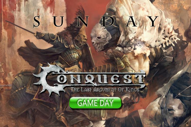 GameDay_Conquest.jpg