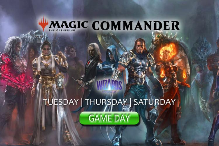GameDay_MTGCommander.jpg