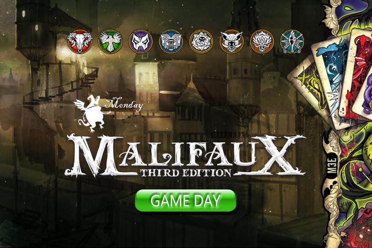 GameDay_Malifaux.jpg