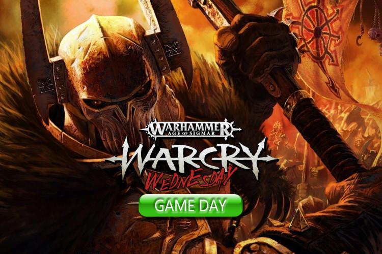 GameDay_WarhammerAoSWarCry.jpg