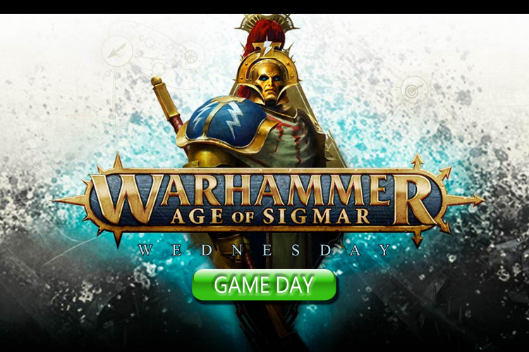 GameDay_WarhammerAoS.jpg