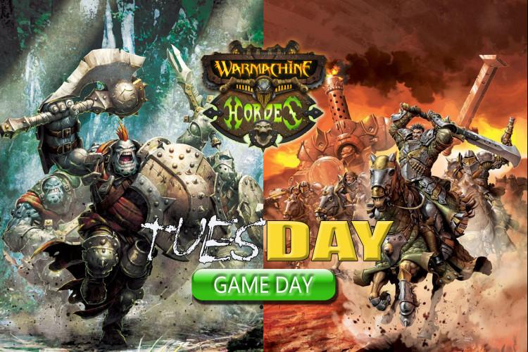 GameDay_WarmachineHordes.jpg