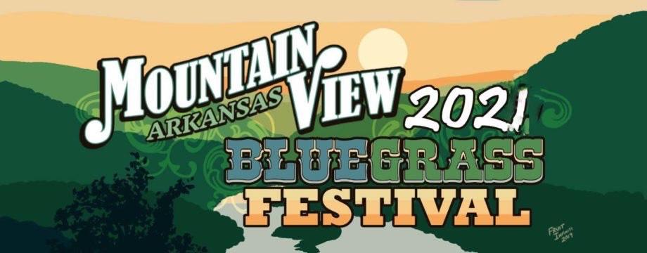 Bluegrass Festival.jpg