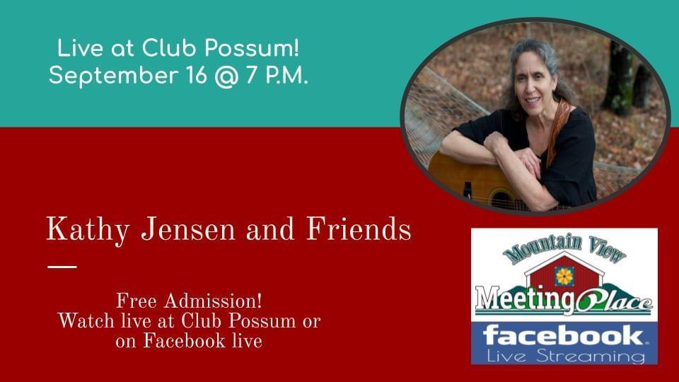 CP Kathy Jensen and Friends.JPG