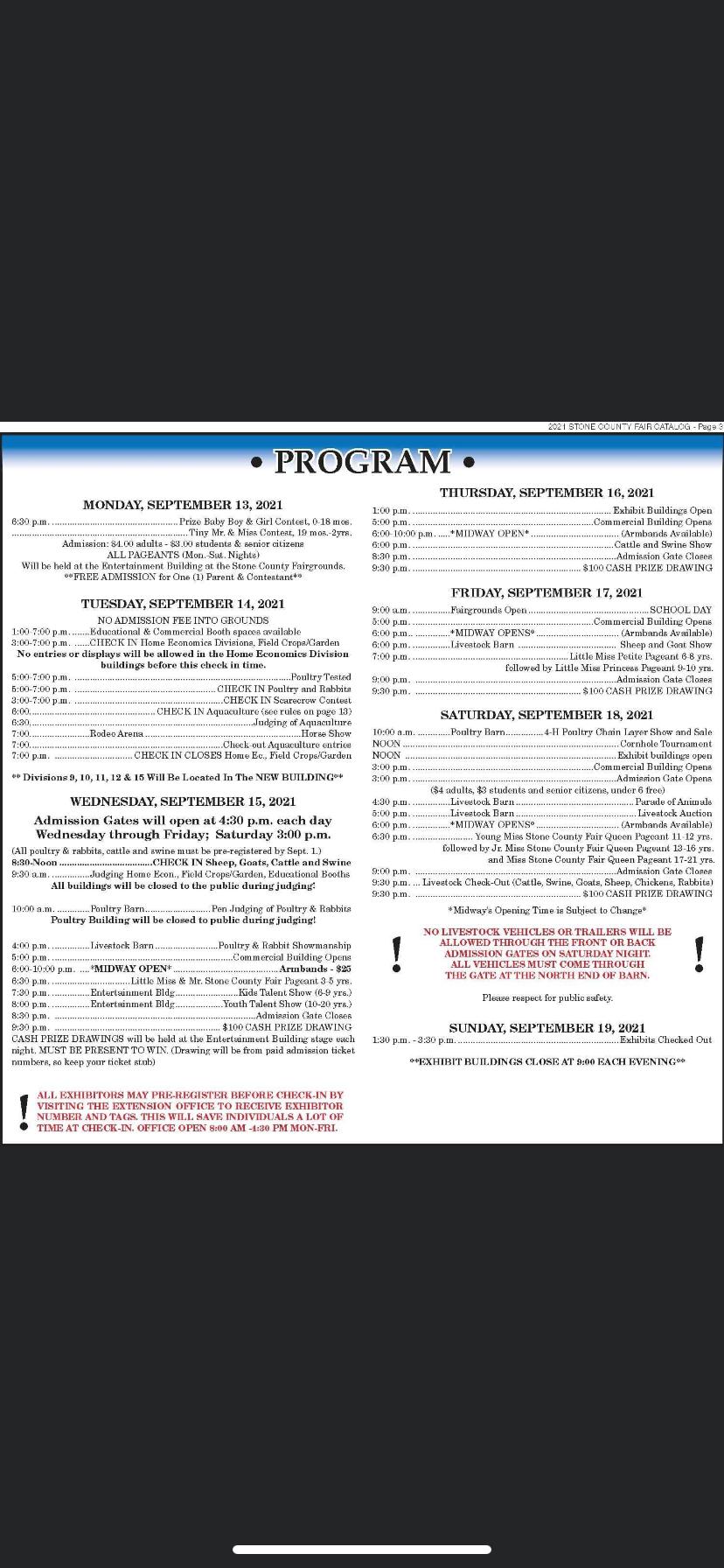 stone county fair program 2021.png