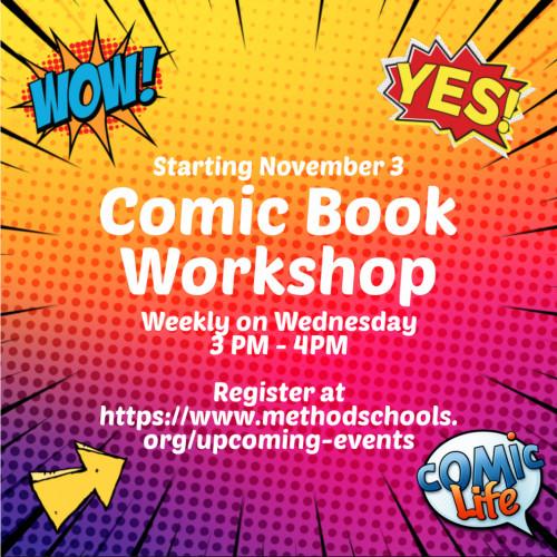 ComicBookWkshp.2021.png