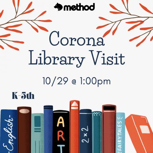Corona Library Visit.png