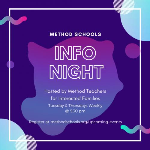 Method Schools Info Session - TThpng.png