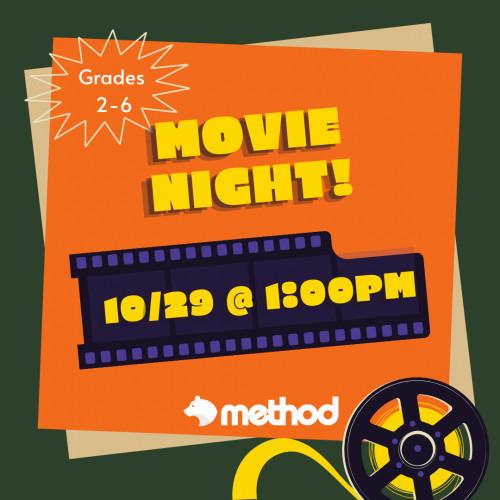 MovieNight.2021.png