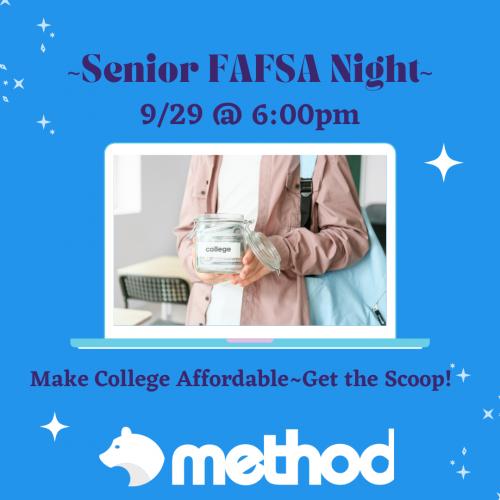 Senior FAFSA Night!.png
