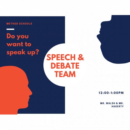 Speech & Debate.png