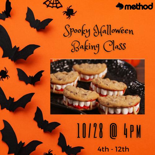 Spooky Halloween Baking Class (1).png