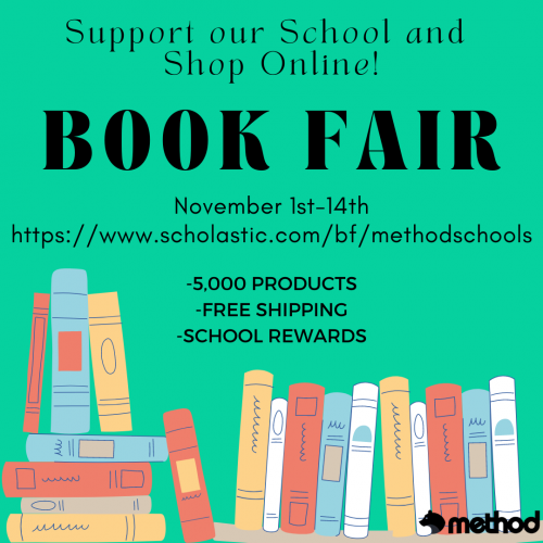 Support out School and Shop our Online fair! (1).png