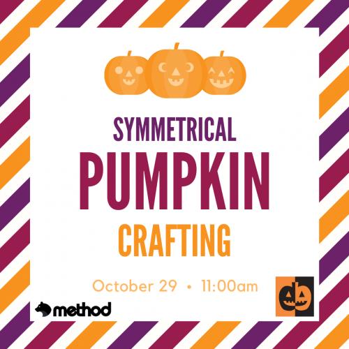 Symmetrical pumpkin carving party (2).png