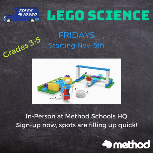 TS - Lego Science.png
