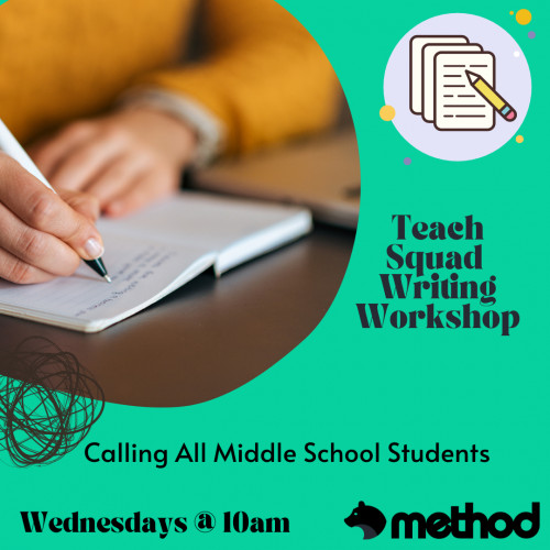 Teach Squad Writing Workshop.Update.png