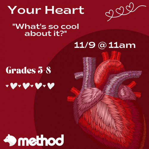 TheHeart.Flyer.png