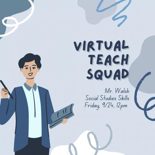 Virtual TS - Walsh.png