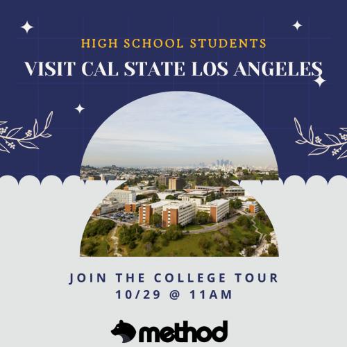 Visit CAL STATE LOS ANGELES.png