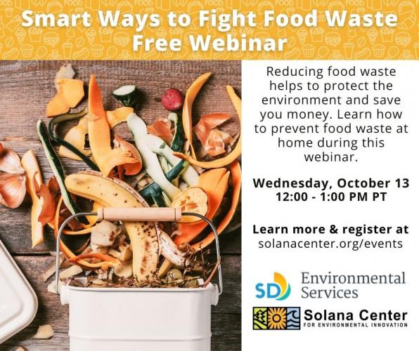 CoSD Food Waste Flyer 10.13.21.jpg
