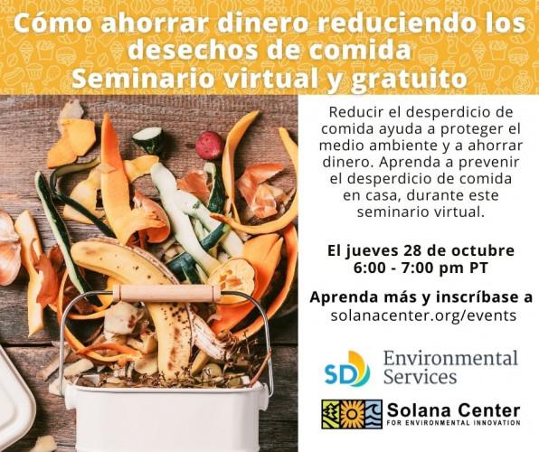 CoSD comida seminario virtual_10.28_v3.jpg