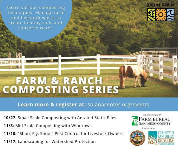 County_Farm and Ranch Oct Nov 2021.jpg