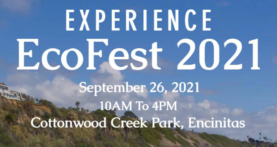 EcoFest 2021.png