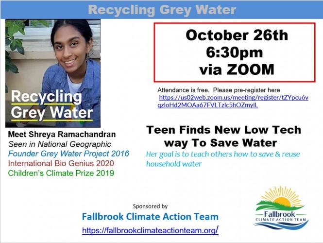 FCAT Oct 2021 Flyer - Recycling Grey Water.jpg