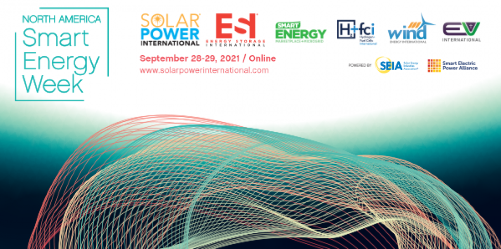 Smart Energy Week.png