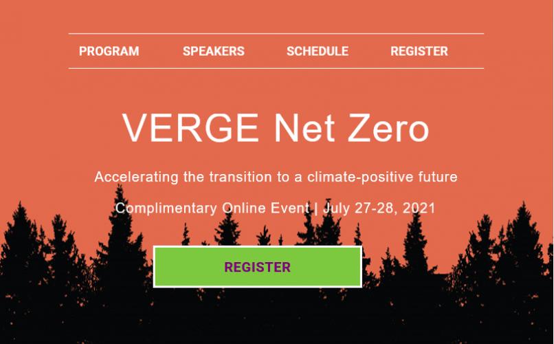 Verge Net Zero.png