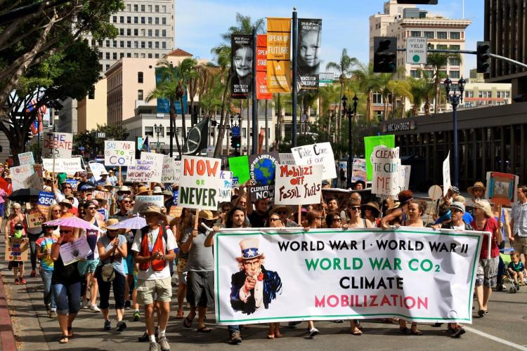 san diego climate mobilization_yvYX.jpeg