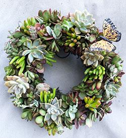 wreath-20_uVqI.jpg