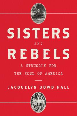 Lecture Night in the Camel City: Sisters & Rebels