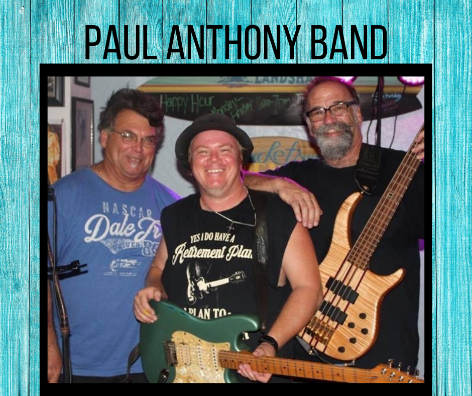 Paul Anthony Band.png