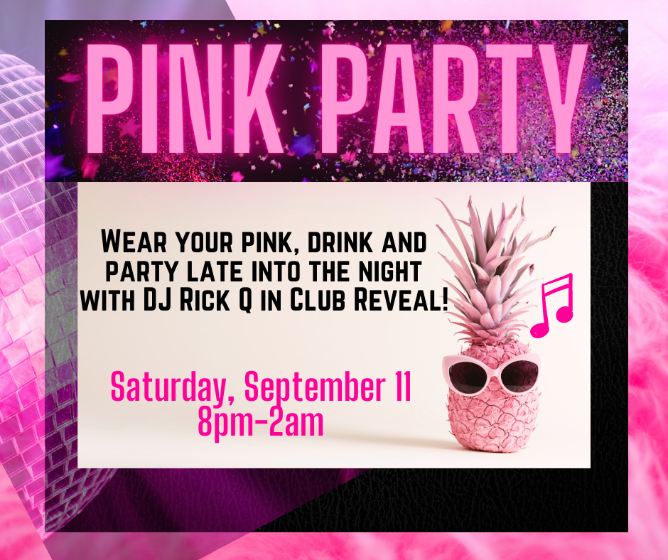 Pink Party (2).png