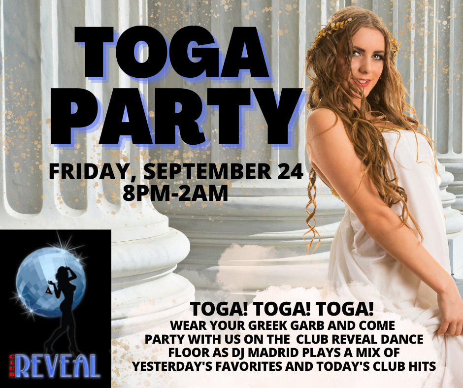 TOGA PARTY (1).png