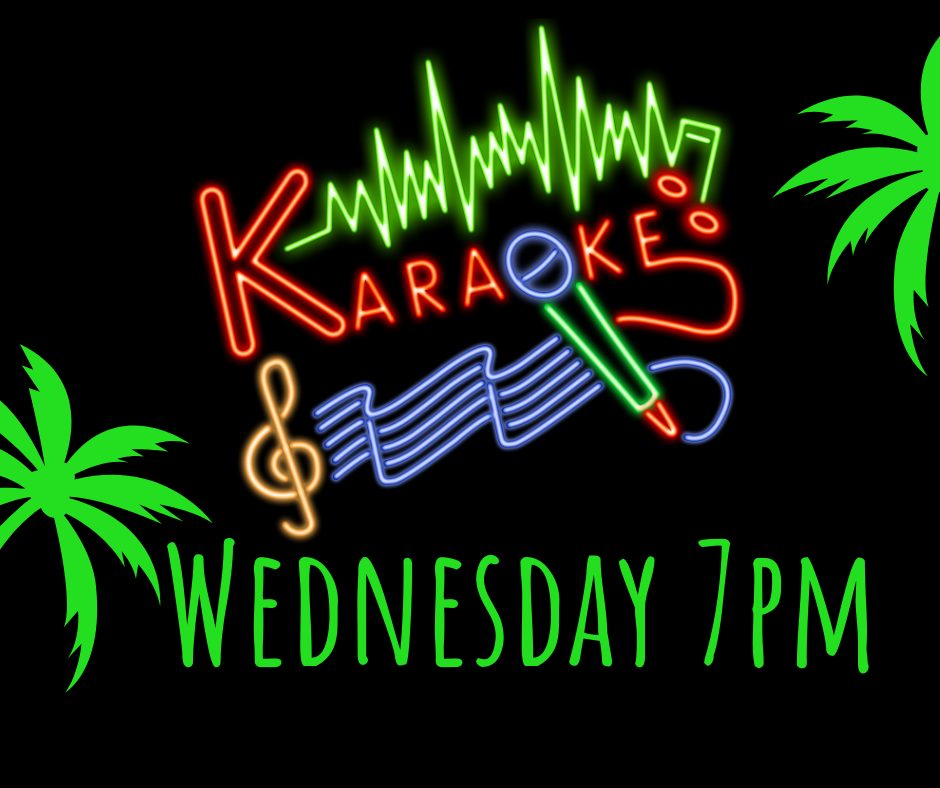 Wednesdays 7pm (4).png