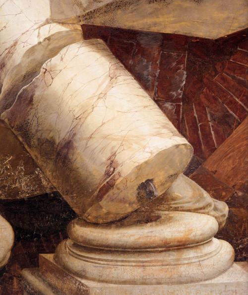 História da Arte: da Pré-História ao Maneirismo