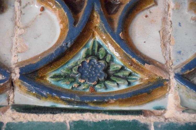 Curso Teórico: História da Cerâmica