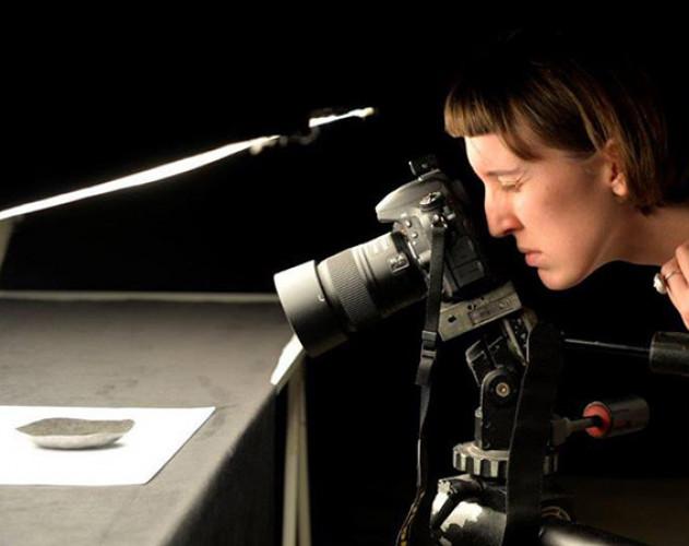 Workshop de Fotografia: Portefólio