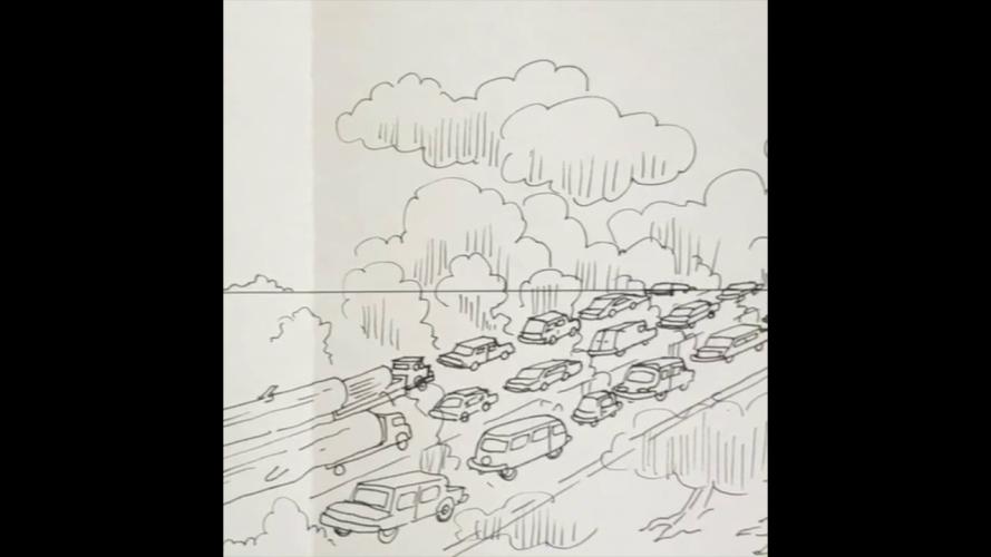 Mini-Curso de Ilustração: Linha Dobra Acção (à distância)