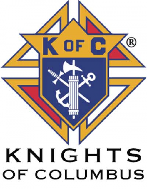 Knights of Columbus - Council 3680