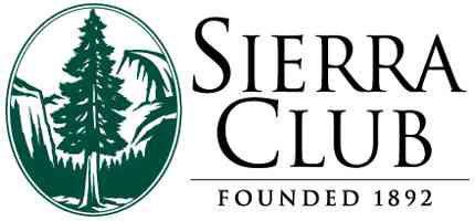Sierra Club - The Loantaka Group
