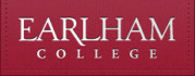 Earlham College