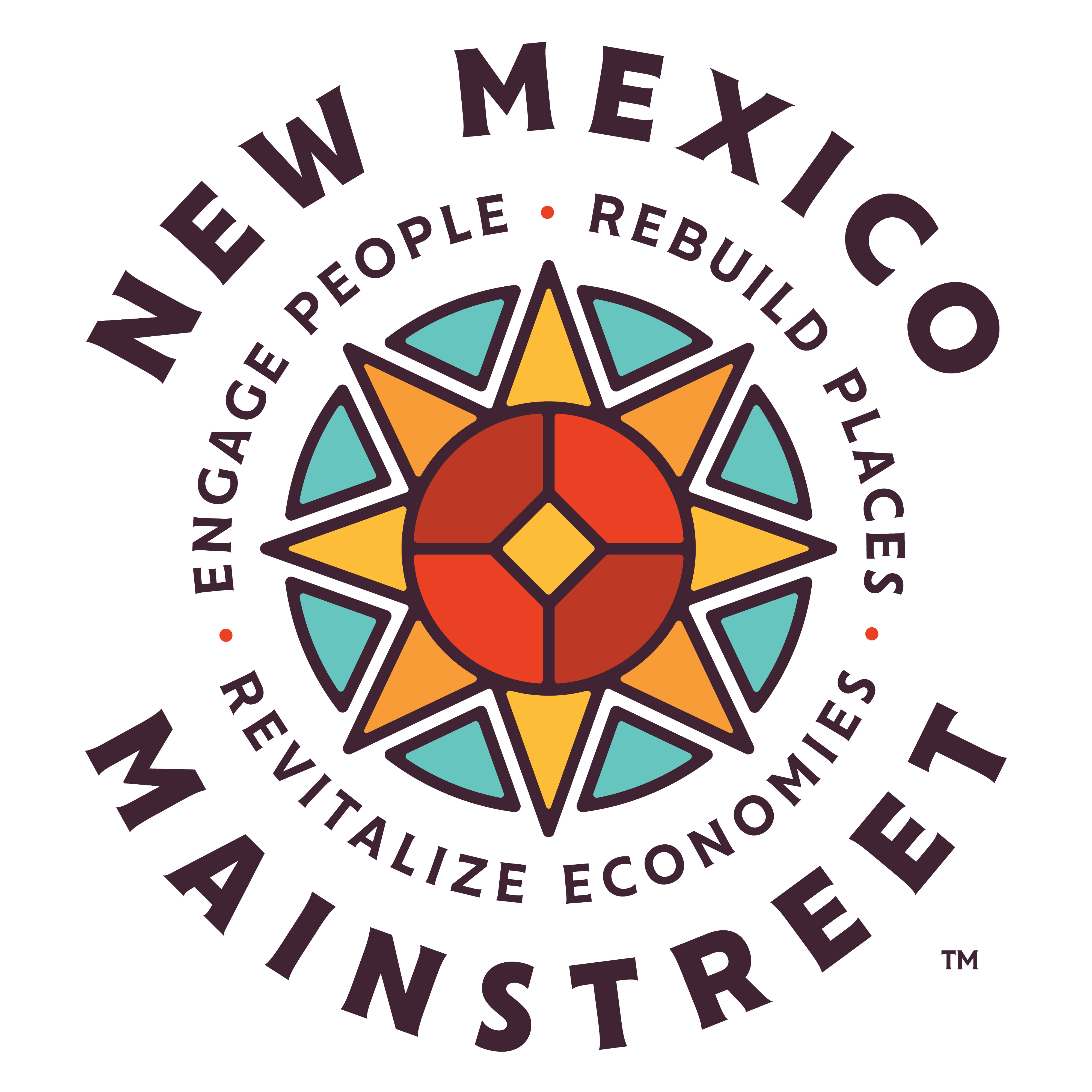 Webinar-Next Steps and Lessons Learned: Building a MainStreet Small-Business and Community Development Recovery Strategy