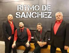 Live Music with Ritmo de Sanchez