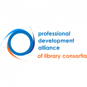 PDA Logo high quality_FyRH.png