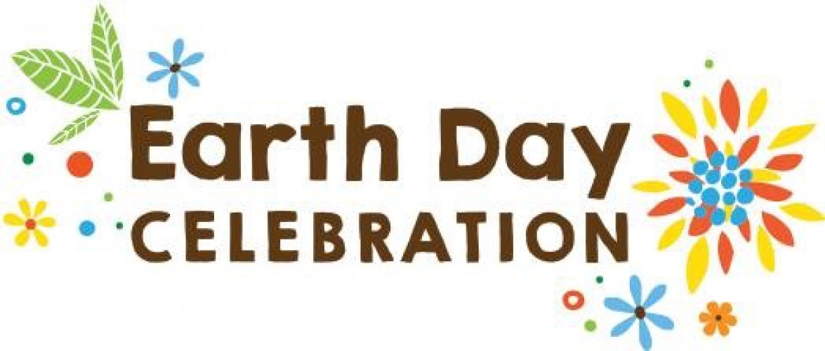 """Earth Day in Conjunction with """"Great Indy Clean Up"""""""